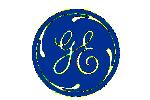 GE-logo-150-trans