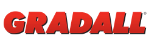 Gradall-logo-150-trans
