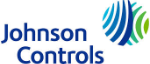 Johnson Controls-logo-150-trans
