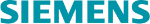 Siemens-logo-150-trans